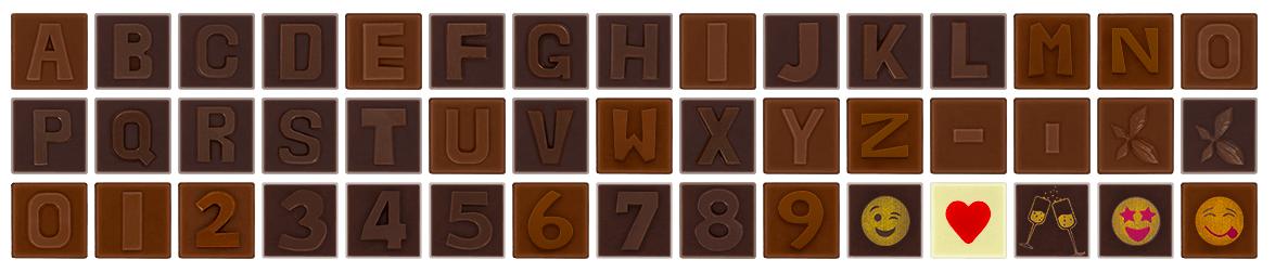 chocolats-de neuville nantes-saint sébastien_cadeaux noel